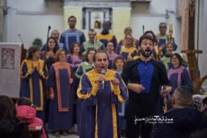 Euphoria Gospel Choir
